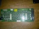 Repairing PCB Amplifier Keisokki