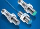 Magnetic Sensor Baumer MHRM 12P55/405532