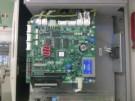 Repairing CPU CBF Murata 21C Linkconer
