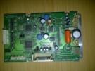 Repairing Inverter Murata Winding 7-V