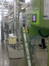 Upgrade PLC Marzolli RF