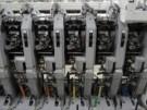 Repairing PCB Module Winding Murata 7-II,7-V, 21C Procces coner