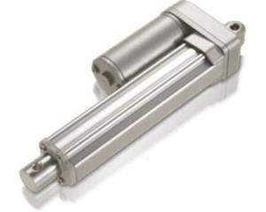 Varimax Selenoide SuperJack Elektrozylinder