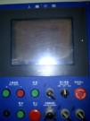 LCD & Touch Screen Proface GP-2400