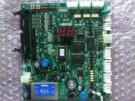 CPU CBF Muratec 21C