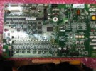Repair PCB Savio Spindle Orion