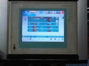 Siemens Simatic Panel PC-870