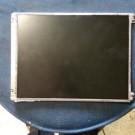 LCD Panel RX-240 Toyota RF
