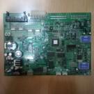 PCB MURATEC 21C MES-N209C-501