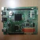 PCB MURATEC 21C ADP-569-05