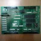 PCB MURATEC 21C -N2000-502/601
