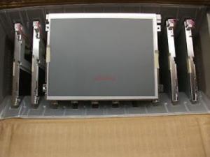 LCD Panel Trutzschler TD-03