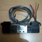 Valve NOK F-TEC GAC-A633H