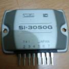 Modul Sanken SI-3050G