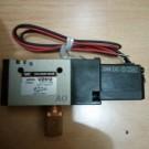 Valve SMC VZ512