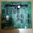 PCB Spindle Murata 7-II 008-E3600-63