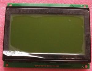 LCD Panel EG4401S