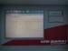 LCD & Touch Screen CCU Uster Quantum 2/3