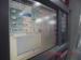LCD Winding Muratec 21C