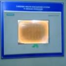LCD Siemens TP27