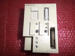 PLC SIMATIC S5-100U CPU103