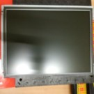 LCD & Touchscreen Schlaforst X5
