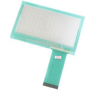 LCD Touch Screen Allen Bradley PV550 2711-T5A16L1/T5A2L1