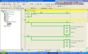 cx programmer_400x250