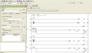 gx developer_400x233