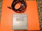 Keyence Analog Proximity Controller EX502 + Sensor EX008