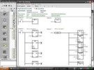 Programming PLC & HMI (Omron,Mitsubishi,Fuji/Hakko,Matsushita FP,Siemens S5 S7,Proface,Delta DVP,GOT,Siemens TD OP TP MP Series)